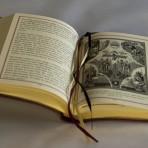 Publicans Prayer Book