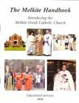 The Melkite Handbook