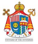 Bishop's Appeal 2020