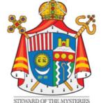 Bishop's Appeal 2018