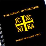 Octoechos